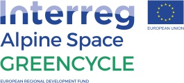 GREENCYCLE Logo
