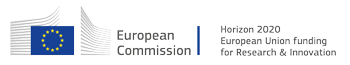 tcbl-european-commission